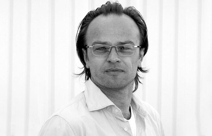 Matthias Demacker