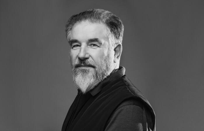 Gianluigi Landoni