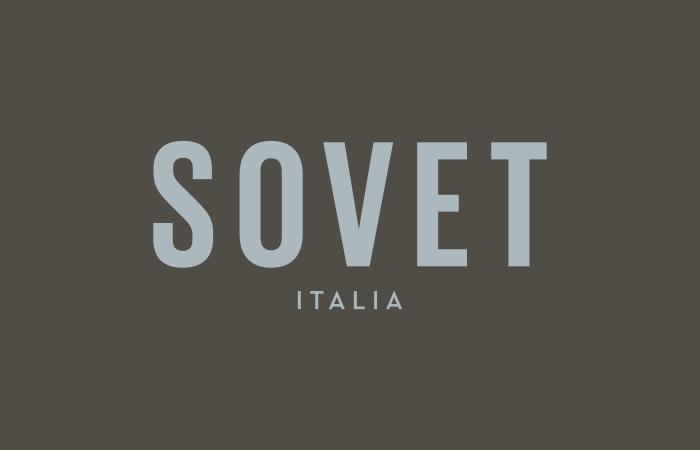 Studio Sovet