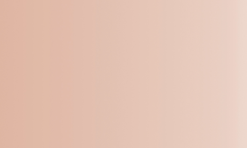 Specchio rosa -dettaglio