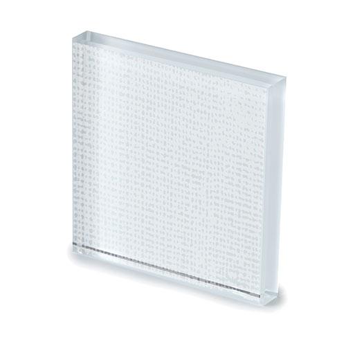 Net glass laccato bianco -elenco