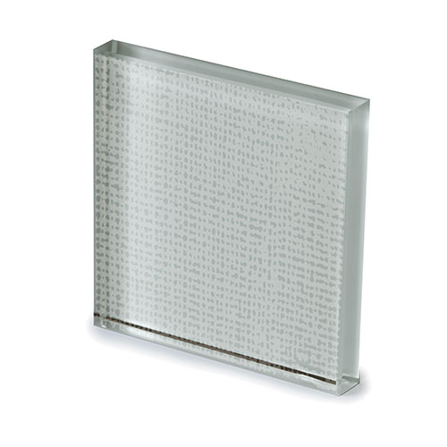 Net glass laccato cemento