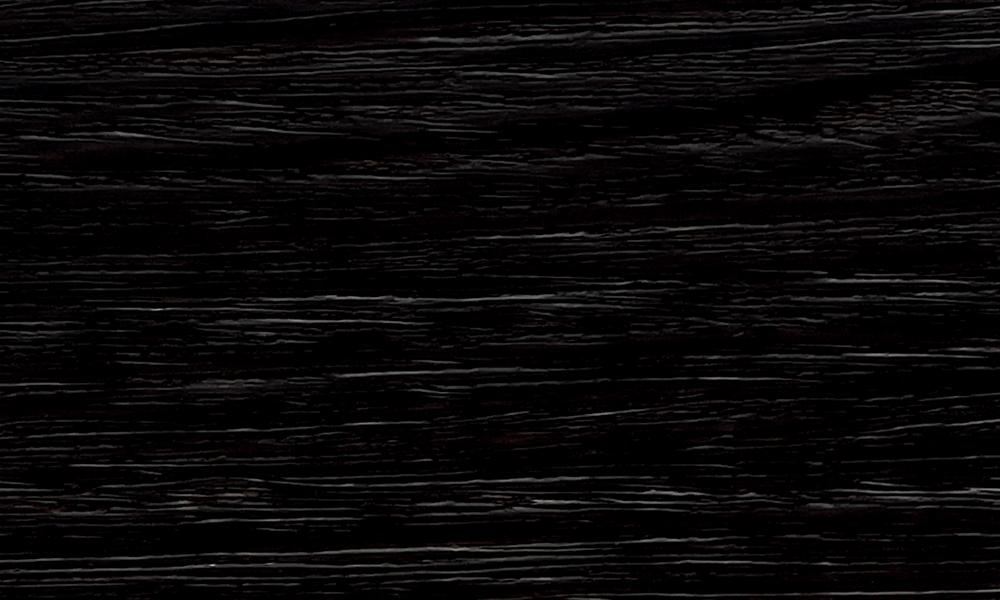 Rovere tinto wengè -dettaglio