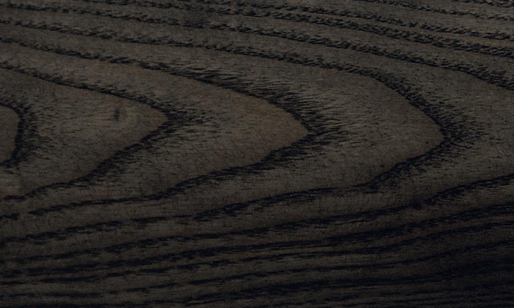 Frassino tinto wengè -dettaglio