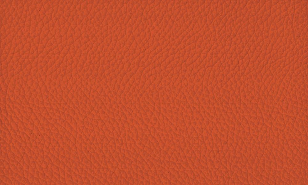 Arancione -dettaglio