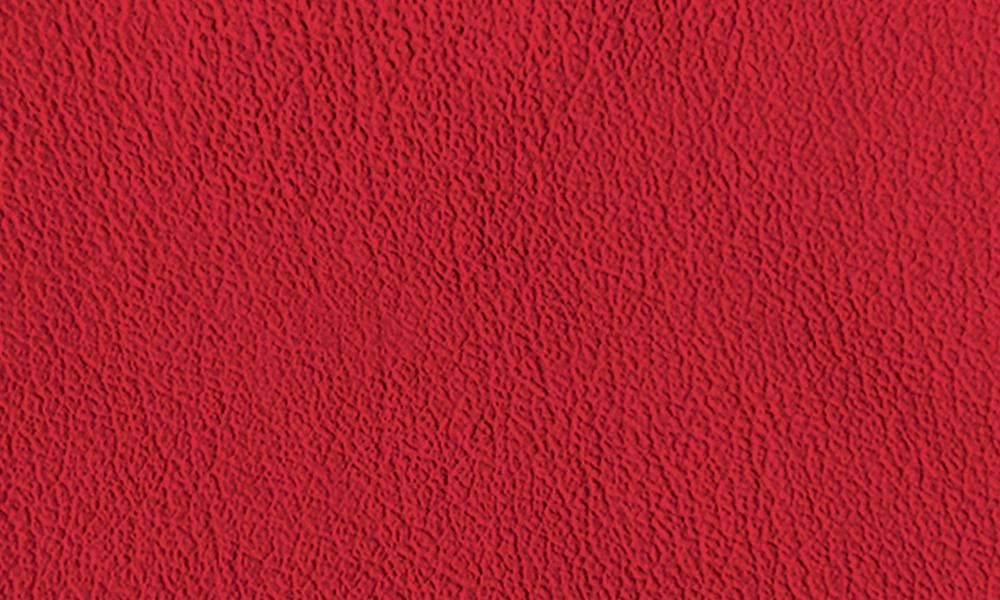 Rosso -dettaglio