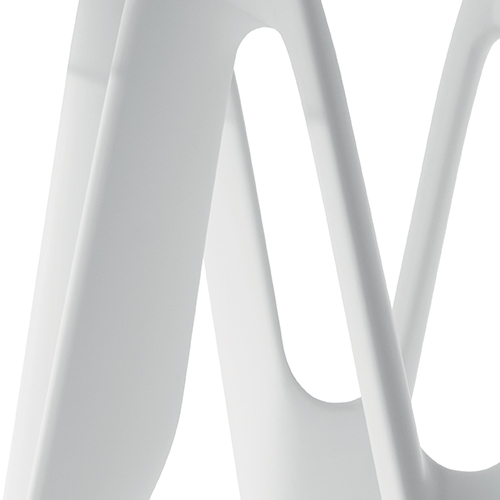 Bianco -elenco