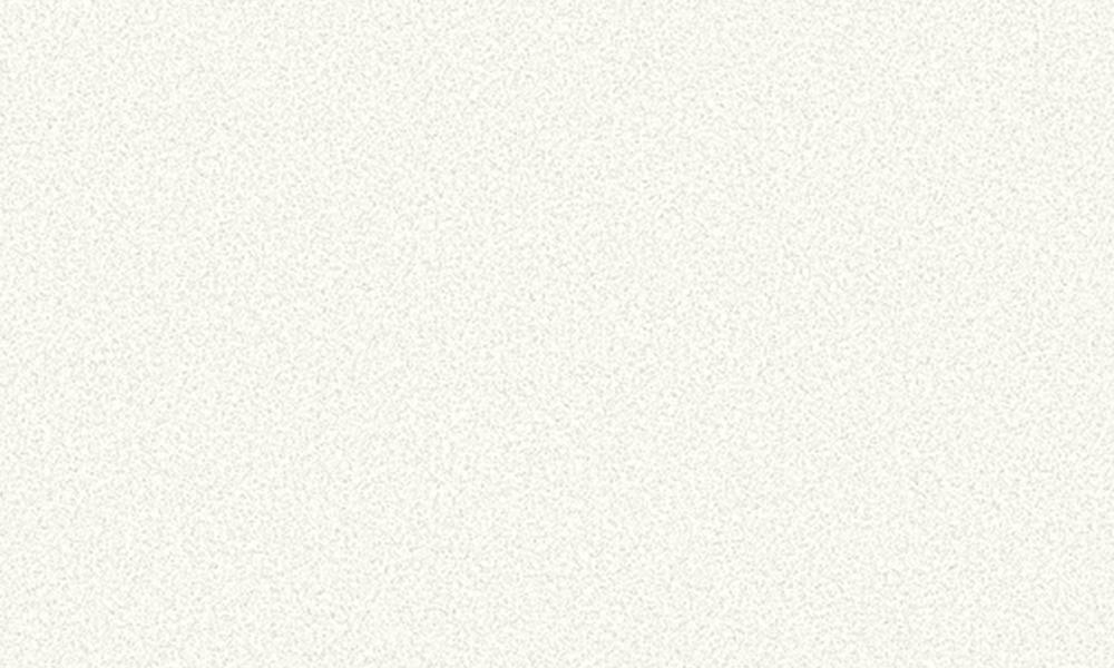 Bianco goffrato -dettaglio
