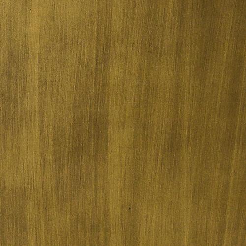 Metallo brunito