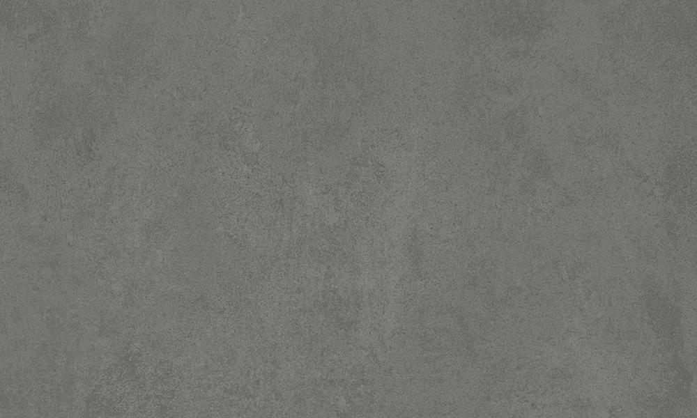 Ceramica grey -dettaglio