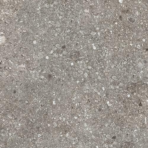 Ceramica Ceppo di Grè  -elenco