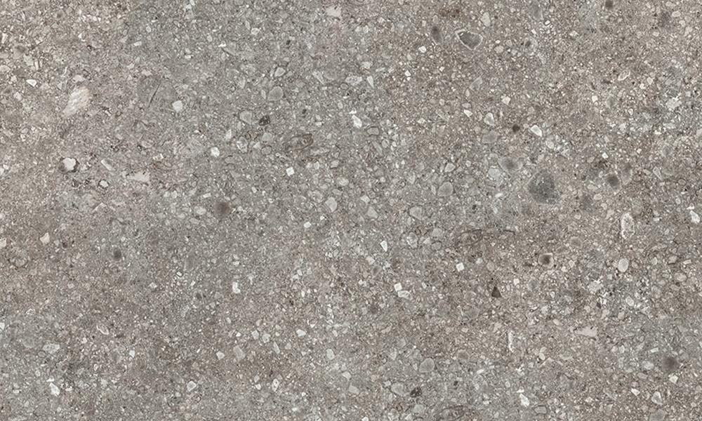 Ceramica Ceppo di Grè  -dettaglio