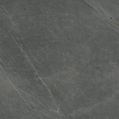 Pre-polished Stone grey ceramic -elenco