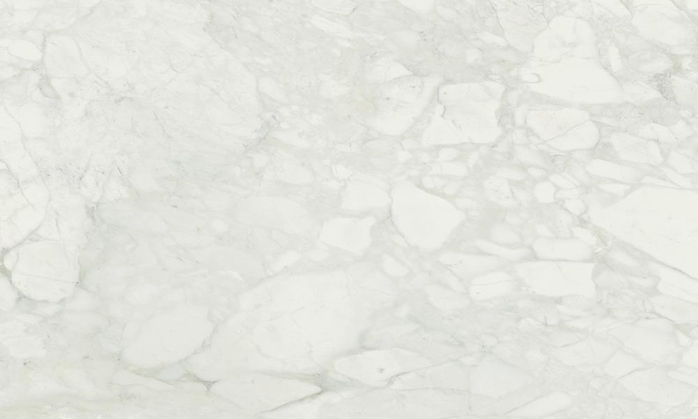 Arabescato light ceramic -dettaglio