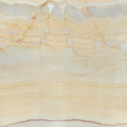 Ceramica Onice oro
