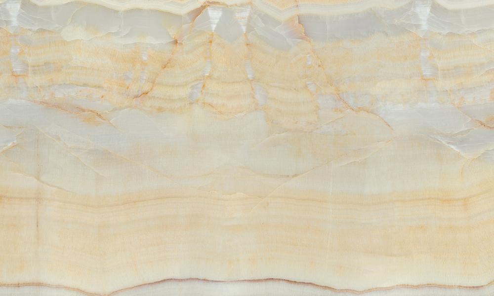Gold onyx ceramic -dettaglio
