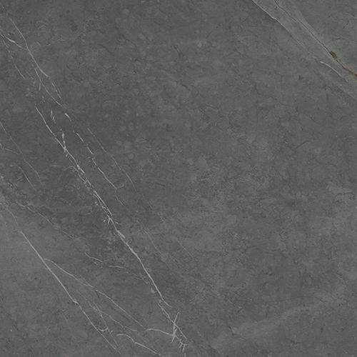 Ceramica Stone grey lucida