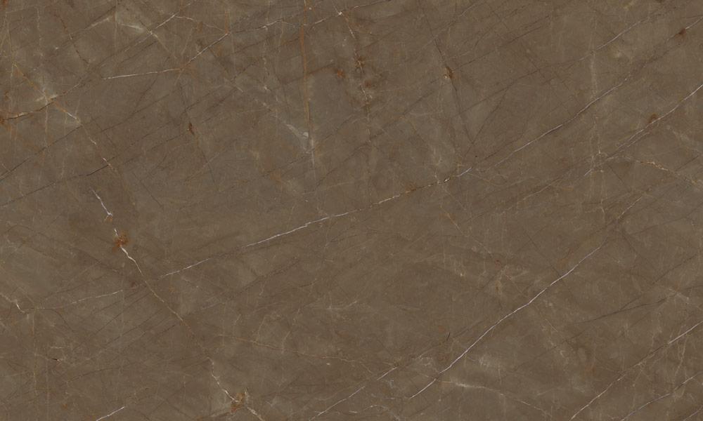 Gaudi Stone ceramic -dettaglio
