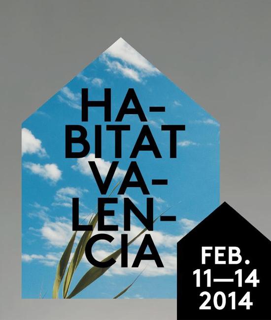 Sovet at Feria Habitàt Valencia