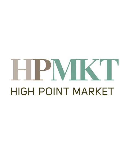 Sovet alla fiera di HIGH POINT MARKET