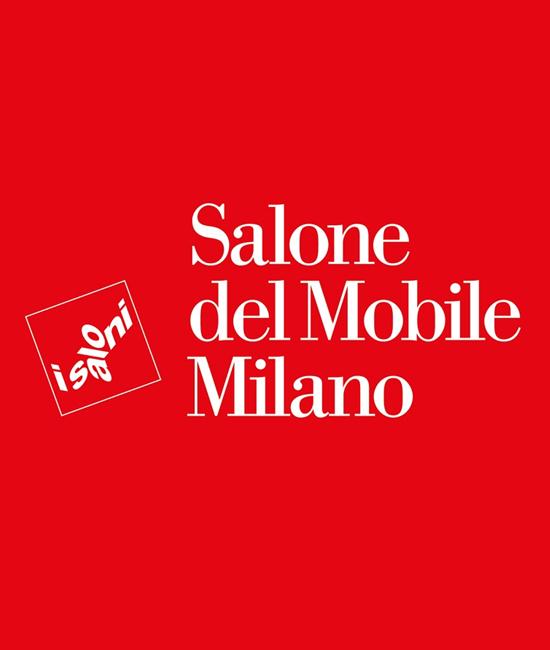 Sovet at Milan Furniture Exhibition 2016