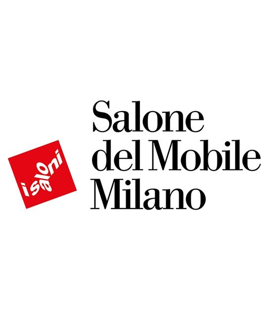 Sovet al Salone del Mobile 2017