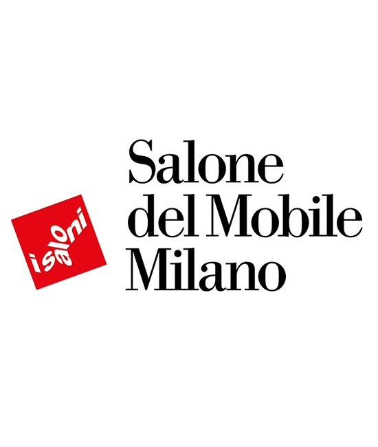 Sovet at Salone del Mobile 2017