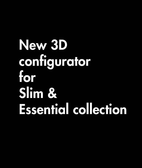 NEW 3D CONFIGURATOR -particolare1