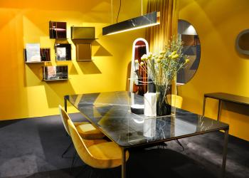 Thank you for visiting us at Salone del Mobile 2019 gallery-3