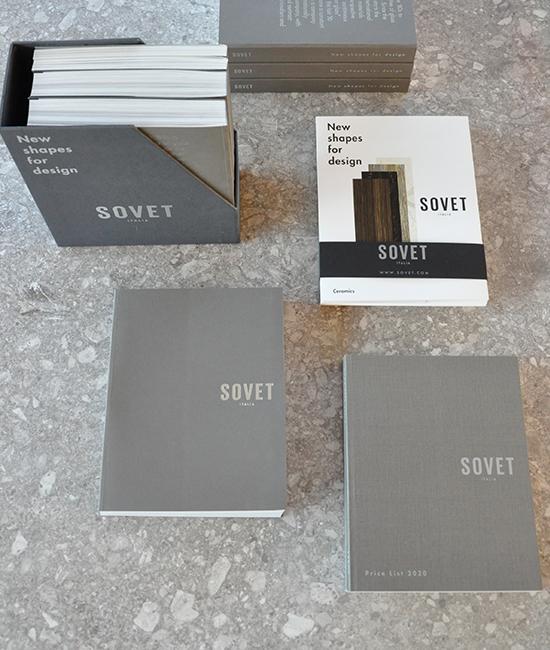 Sovet presenta il nuovo catalogo 2020 -particolare1