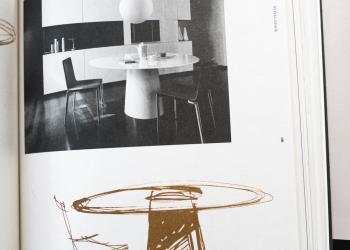 Scandinavian Living con Sovet gallery-1
