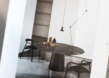 Scandinavian Living con Sovet gallery-3