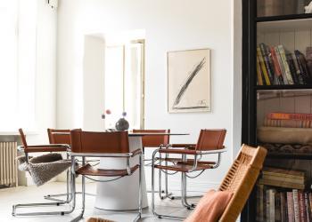 Scandinavian Living con Sovet gallery-10