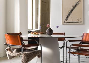 Scandinavian Living con Sovet gallery-12