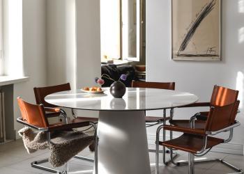 Scandinavian Living con Sovet gallery-13