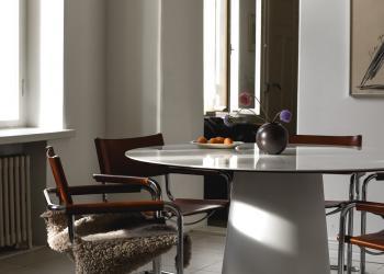 Scandinavian Living con Sovet gallery-15