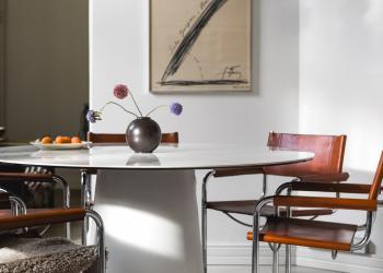 Scandinavian Living con Sovet gallery-16