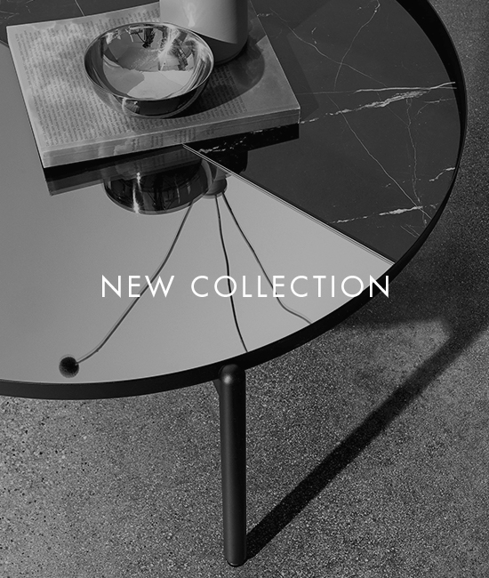 La nuova collezione 2021
