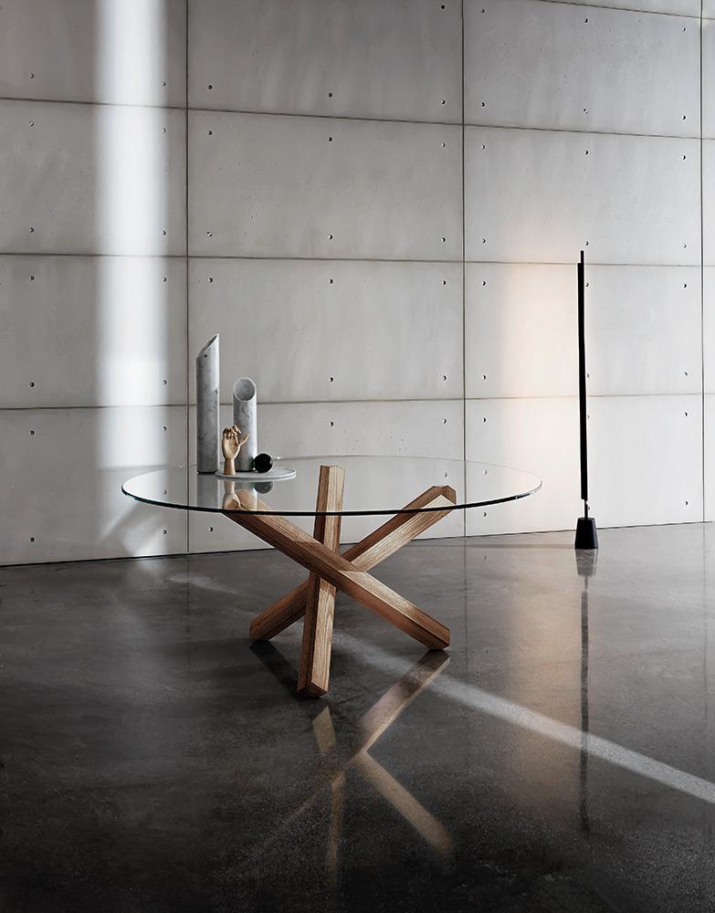 AIKIDO gallery1