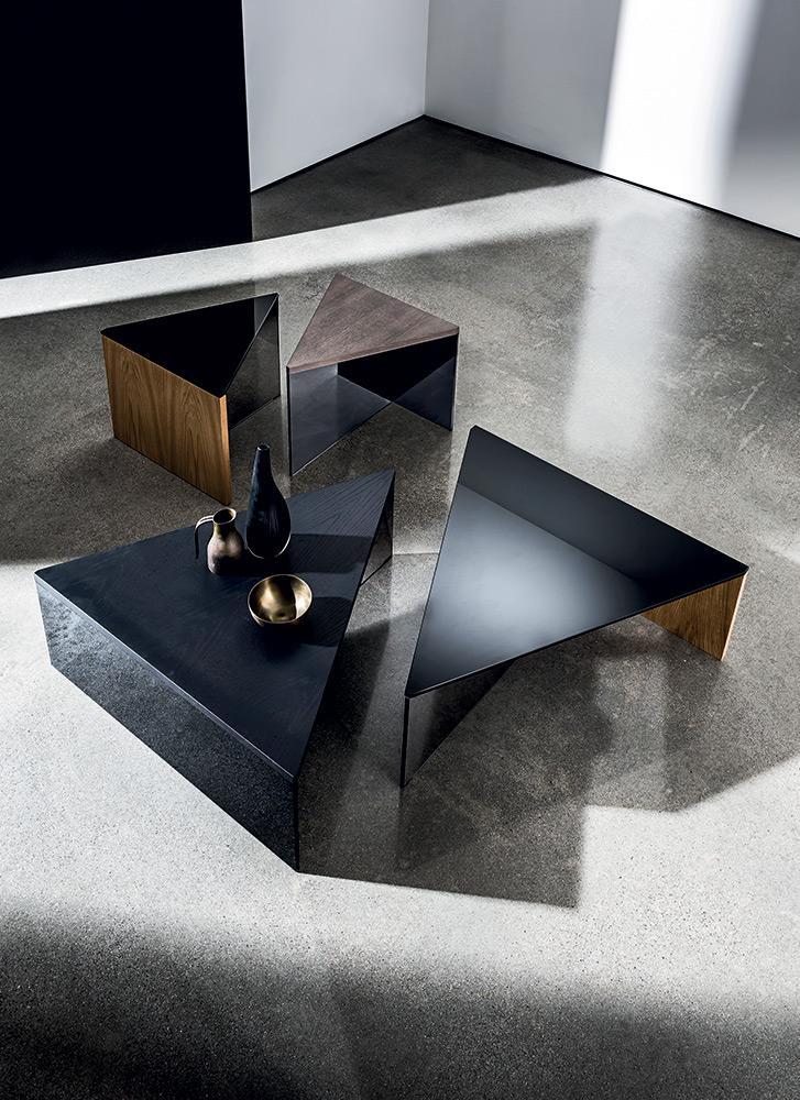 REGOLO TRIANGULAR gallery2