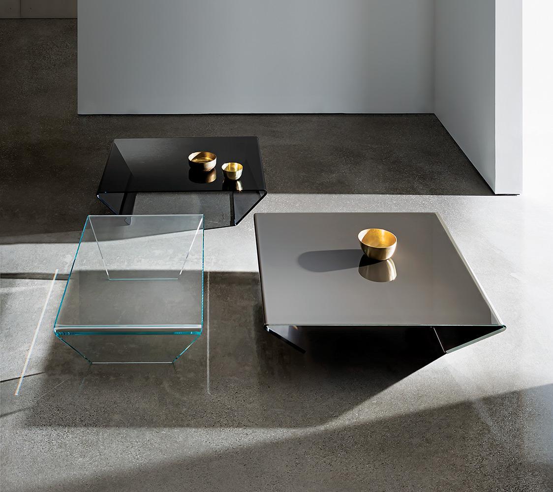 RUBINO gallery1