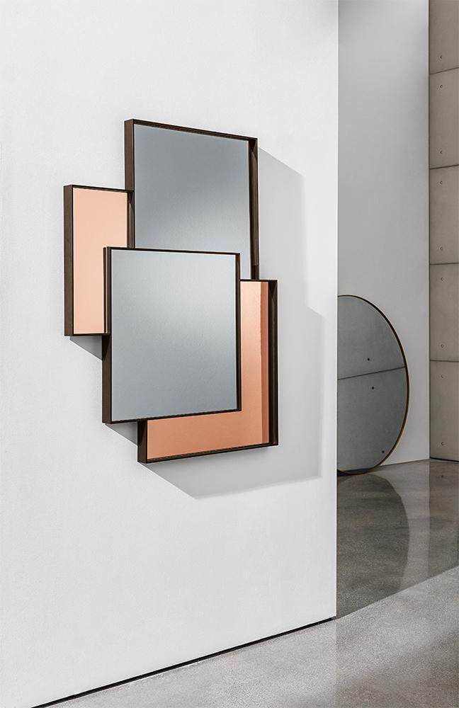 COMBI gallery1
