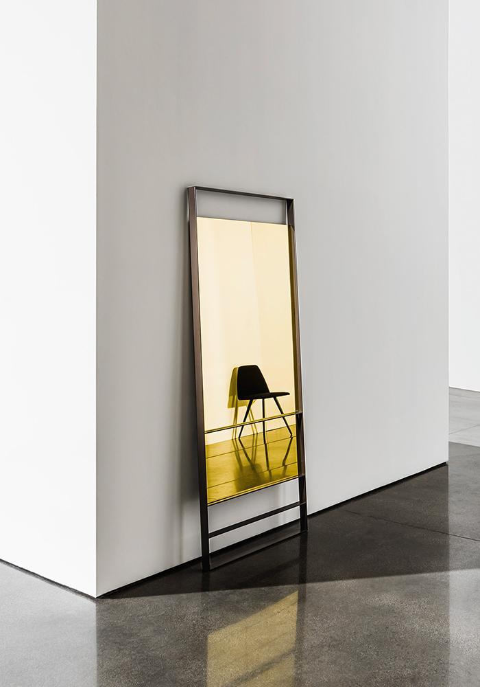 VISUAL  gallery1