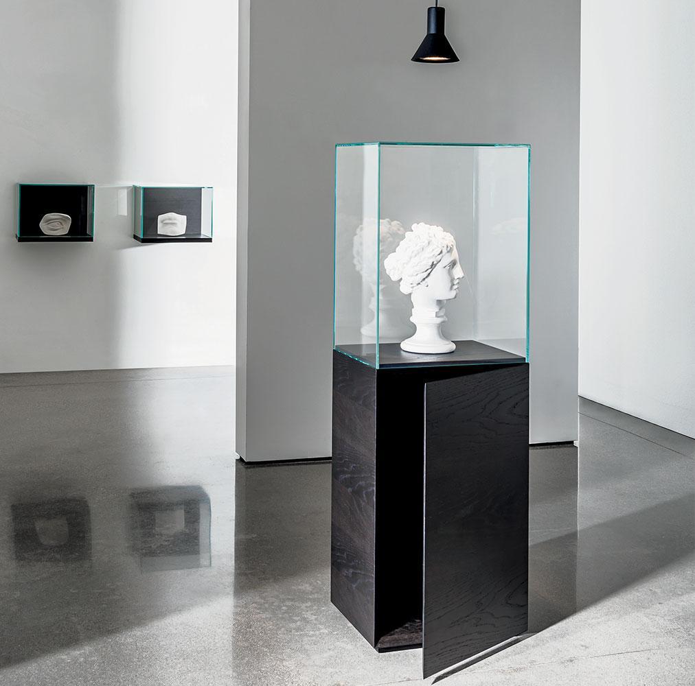 NEST gallery1