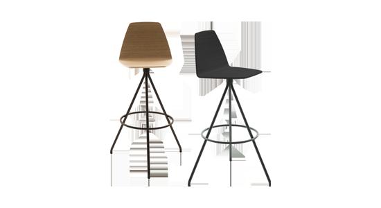 SILA stool