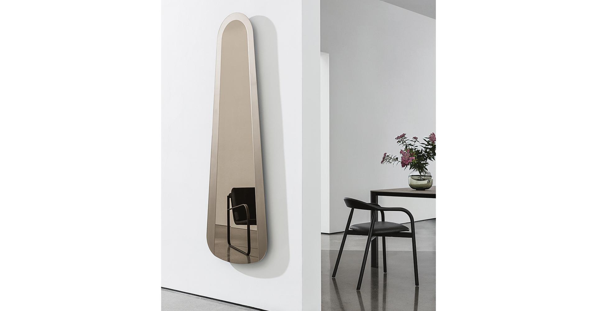 CLESSIDRA gallery2